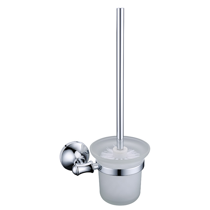 Toilet Brush Holder 0707