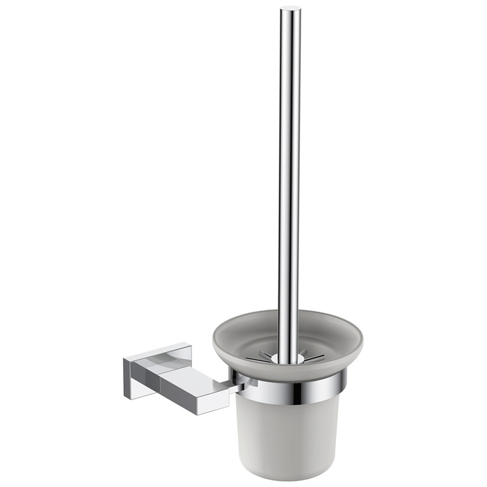 Toilet Brush Holder 1707P