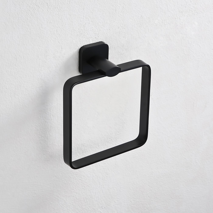 Towel Ring 9004